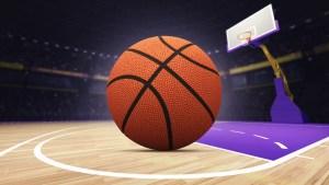 Total NBA Salary
