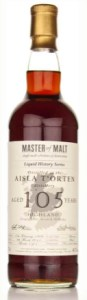 aisla torten expensive whiskey