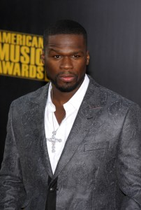 50 Cent Net Worth Rise
