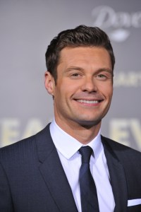 Taxes and Ryan Seacrest Net Worth
