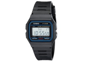 Best Cheap Watch Casio 10
