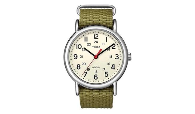 Best cheap watch Timex