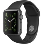 Cheapest Apple Watches