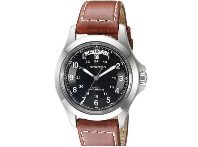 Hamilton best watch for cheap