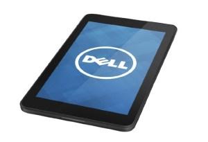 Dell Venue 7 Cheapest Dell Tablets