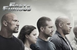 Fast and Furious movies money