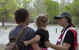 West Virginia Flood Send Money