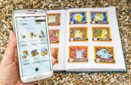 Stop pokemon go in app purchases
