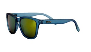 Best cheap sunglasses for running