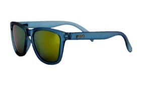 Best cheap sunglasses for running