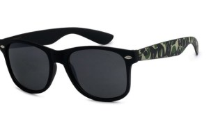 Cheap sunglasses wayfarers