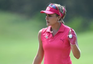 Lexi Thompson net worth calculations