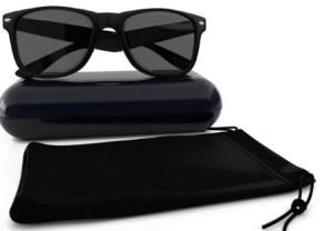 best cheap sport sunglasses