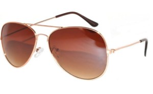 best worst cheap sunglasses