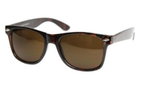 cheap horn rim sunglasses
