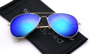cheap sunglasses aviators best
