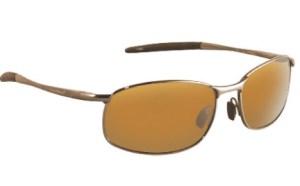 flying fisherman best sunglasses