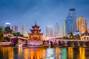 china-second-richest-country