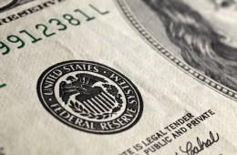 Household Net Worth US