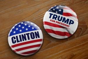 presidential-debate-money
