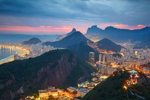 richest-country-nine-brazil