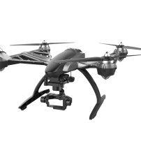Yuneec Typhoon G Quadcopter