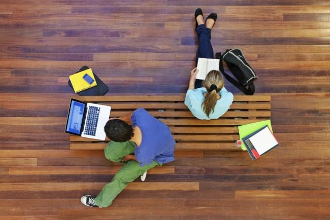 Best Buy Student Discounts