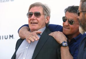 harrison-ford-acting-earnings