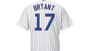 kris-bryant-net-worth