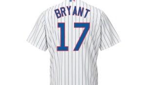 kris-bryant-net-worth