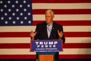 Mike Pence Net Worth Low For A Politician Money Nation