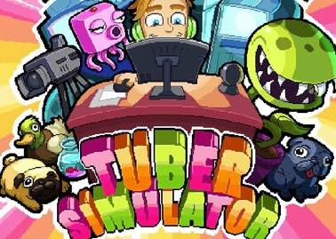 tuber-simulator-money