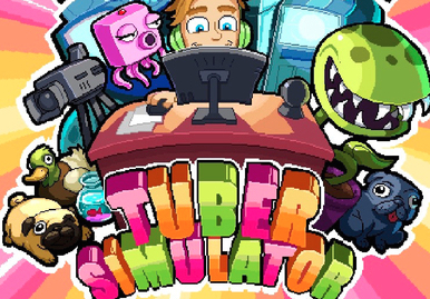 tuber-simulator-money