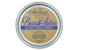 beard-salve