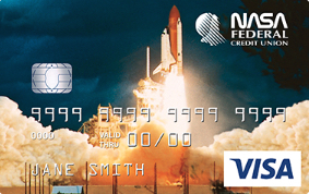 best-nasa-credit-union-credit-card