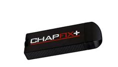 chapfix