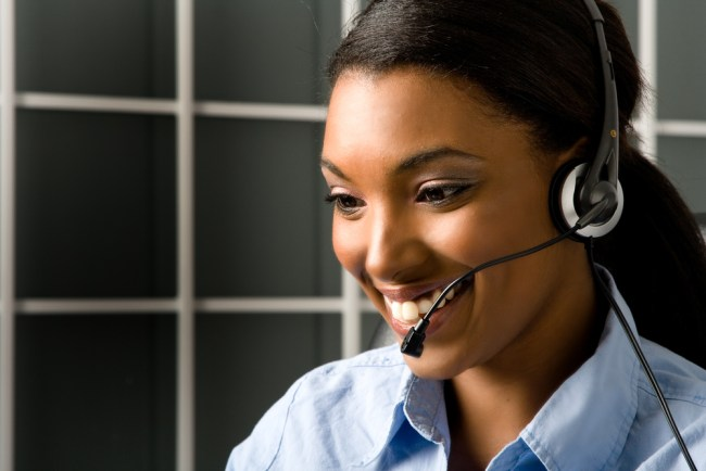 make extra money with Amazon customer rep jobs