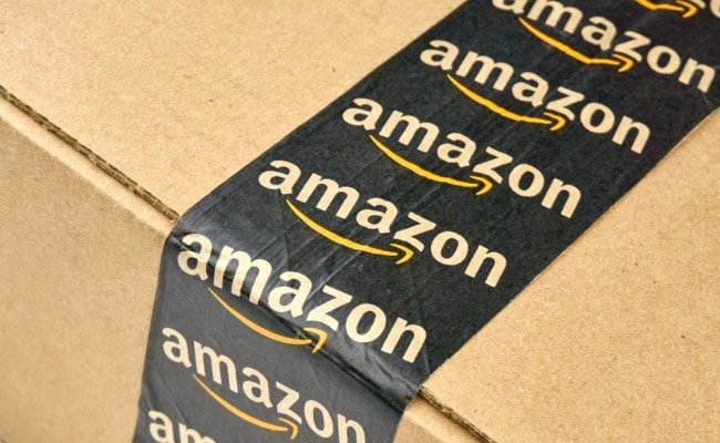 make extra money with an Amazon store