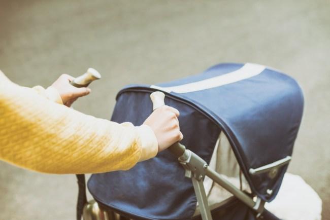 babysitter jobs for teens