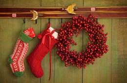 best stocking stuffers for men