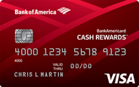 best-student-credit-card-overall