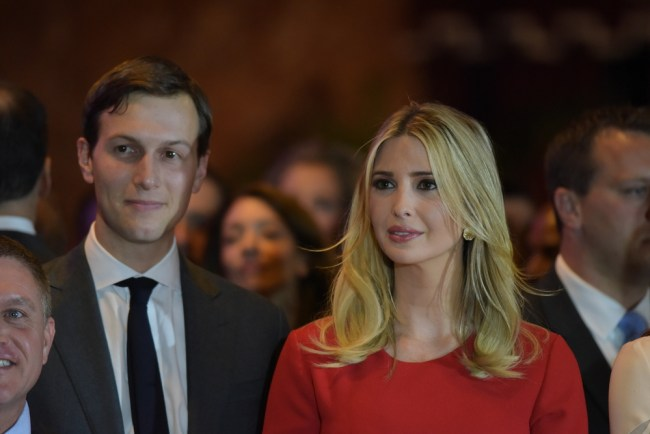 jared-kushner-net-worth-2