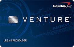 capital-one-venture-travel-credit-card