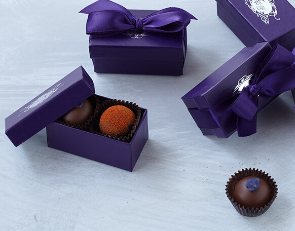most-expensive-chocolates-vosges