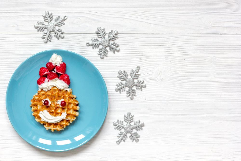 8 Restaurants Open Christmas Day 2016 - Money Nation
