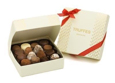 teuscher-chocolate