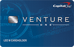 venture-one-travel-credit-card
