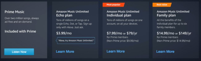 amazon-prime-music-worth-money