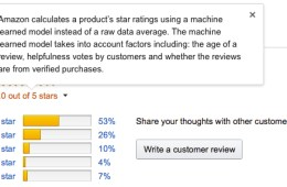 amazon-review-trust-getting-better