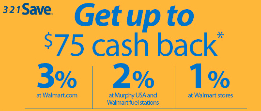 walmart-money-card-rewards